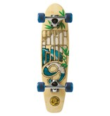 """Sector 9 SECTOR 9 SOUP BOWLS COMPLETE 28.5"""""""