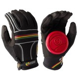 Sector 9 Sector 9 BHNC Slide Glove