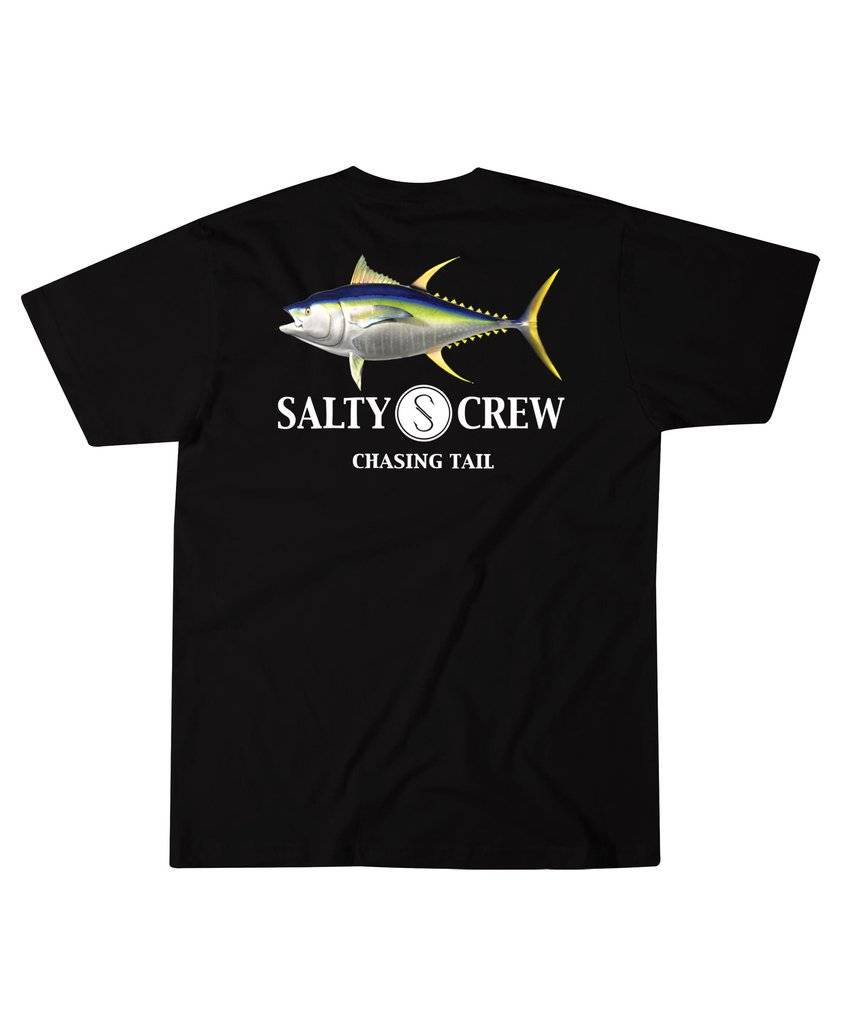 Salty Crew SALTY CREW AHI SST