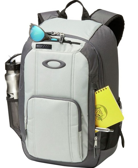 Oakley OAKLEY ENDURO 25L 2.0 BACKPACK - FORGED IRON