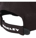 Oakley GOLF ELLIPSE HAT Jet Black