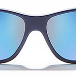 ZEAL SABLE - ATLANTIC BLUE HORIZON BLUE