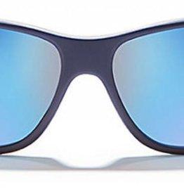 Zeal Optics ZEAL SABLE - ATLANTIC BLUE HORIZON BLUE
