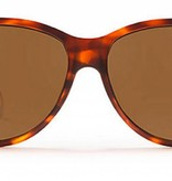 Zeal Optics ZEAL COPPER ISABELLE MATTE TORTOISE