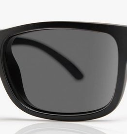 Madson MADSON CHASE Black Matte/Grey Polarized