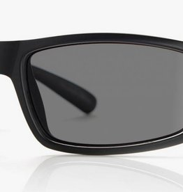 Madson MADSON 101 Black on Black Grey Polarized