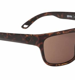 Spy Optic SPY ANGLER Matte Camo Tort/Happy Bronze