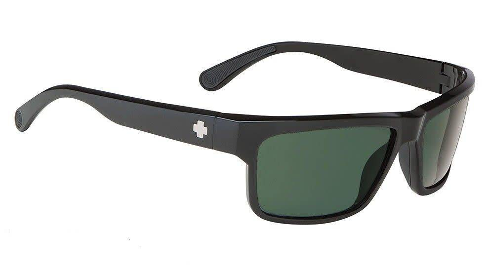 Spy Optic SPY FRAZIER Black/Happy Grey Green