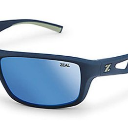 ZEAL RANGE NAVY BLUE/HORIZON BLUE