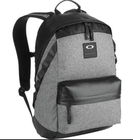 Oakley OAKLEY HOLBROOK 20L LX BACKPACK - GRIGO SCURO