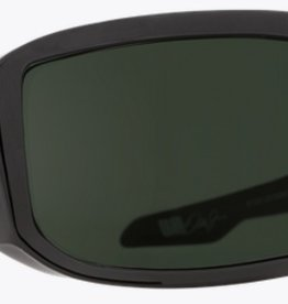 Spy Optic SPY MCCOY BLACK - 88 DALE EARNHARDT JR. LTD HAPPY GRAY GREEN