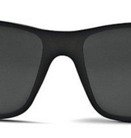 Zeal Optics ZEAL Brewer Matte Black/Ellume Dark Grey