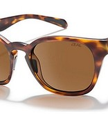 Zeal Optics ZEAL WINDSOR MATTE TORTOISE COPPER