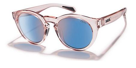 Zeal Optics ZEAL CROWLEY HORIZON BLUE DESERT ROSE