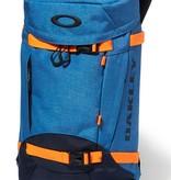 Oakley OAKLEY TECH BACKPACK 6CS CALIFORNIA BLUE