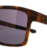 Oakley OAKLEY SLIVER XL MATTE BROWN TORT W/ WARM GREY