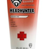 Headhunter HEADHUNTER ANTI-RASH GEL 3oz.