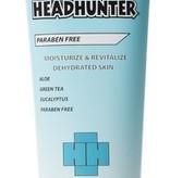 Headhunter HEADHUNTER RECOVERY CREAM 8oz.