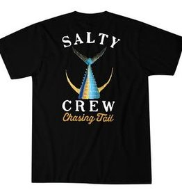 Salty Crew SALTY CREW TAILED SST
