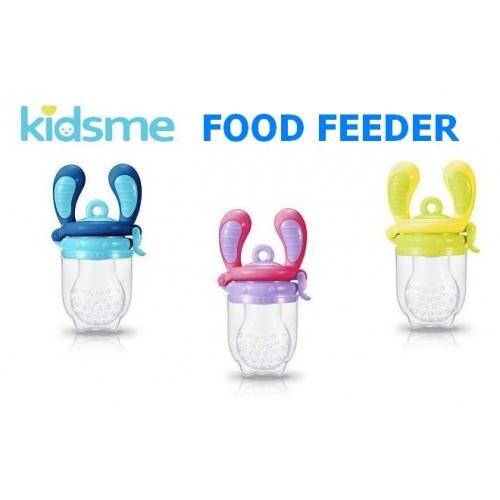 Kidsme Kidsme Smart Food Feeder