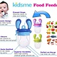 Kidsme Kidsme Smart Food Feeder