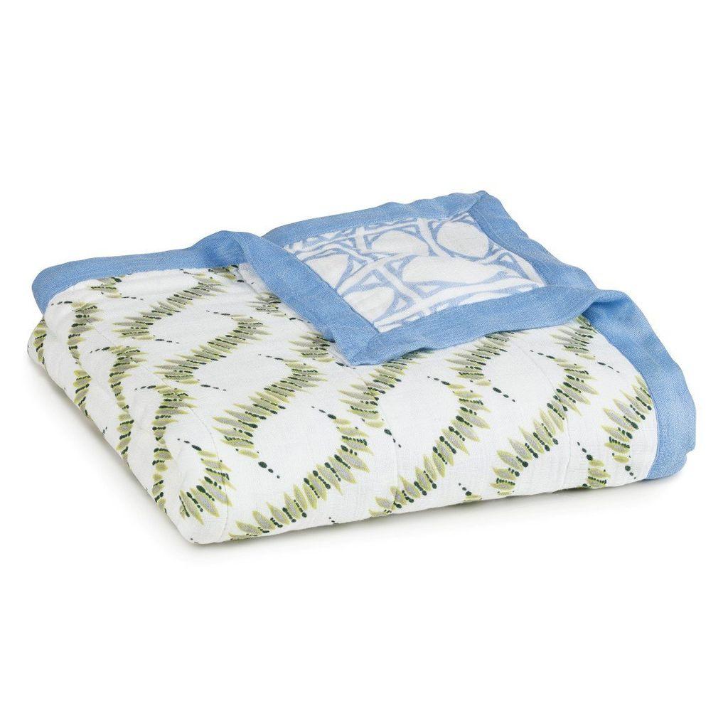 Aden & Anais Aden & Anais Bamboo Dream Blanket
