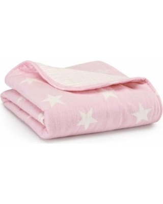 Aden & Anais Aden & Anais Cozy Muslin Dream Blanket