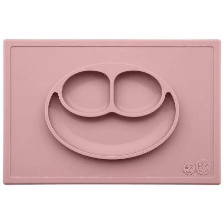 EzPz EzPz Happy Mat