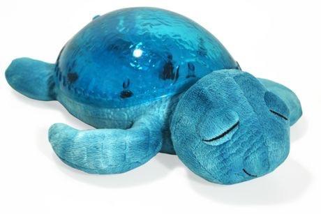 Cloud B Cloud B Tranquil Turtle