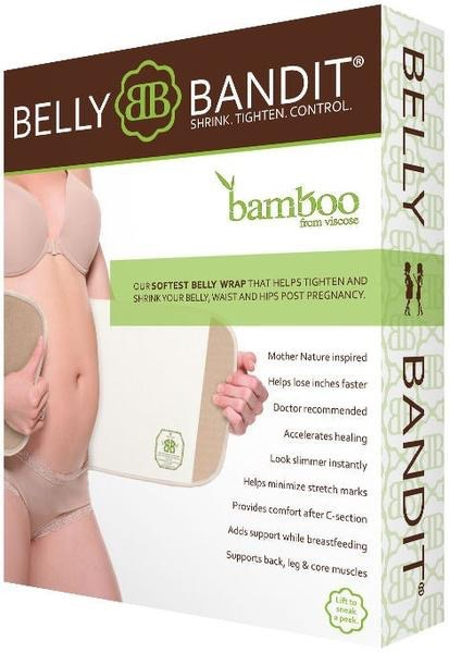Belly Bandit Belly Bandit Bamboo
