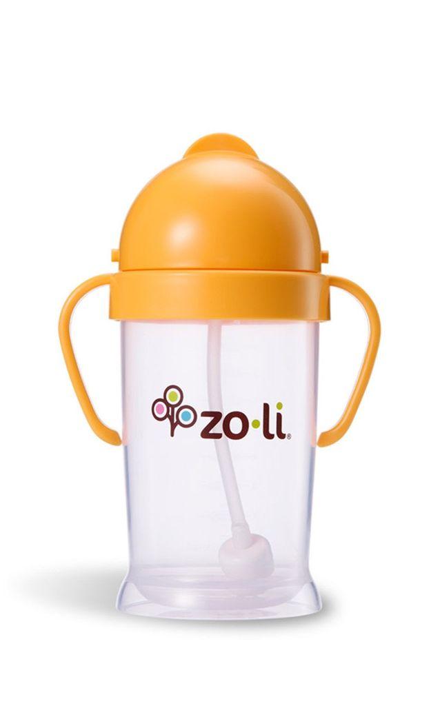 Zoli Zoli Bot XL Sippy Cup 9 oz