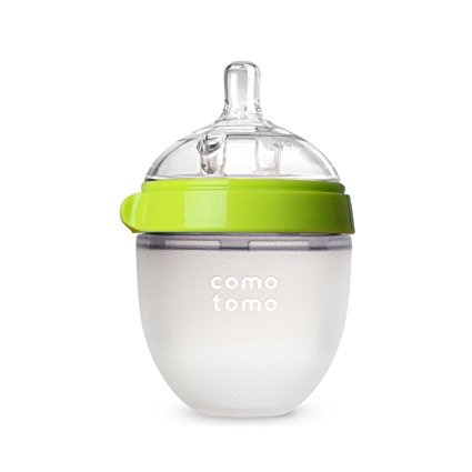 Como Tomo Como Tomo Natural Feel Bottle 150 ml