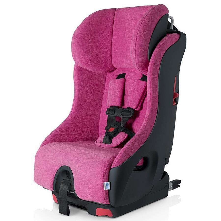 Clek Clek Foonf Convertible Seat