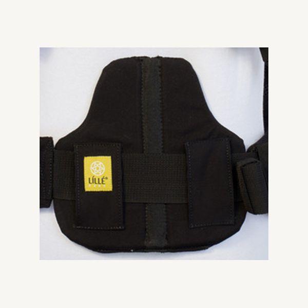 Lillebaby Lillebaby Lumbar Support - Black