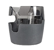 UPPAbaby UPPAbaby Vista Cup Holder