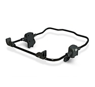 UPPAbaby UPPAbaby Vista Chicco Car Seat Adapter