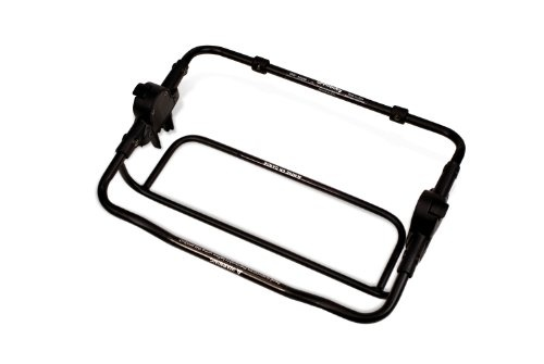UPPAbaby UPPAbaby Vista Car Seat Adapter Peg Perego