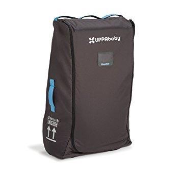 UPPAbaby UPPAbaby Vista Travel Bag