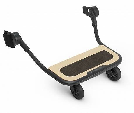 UPPAbaby UPPAbaby Vista - Piggyback Ride Along Board