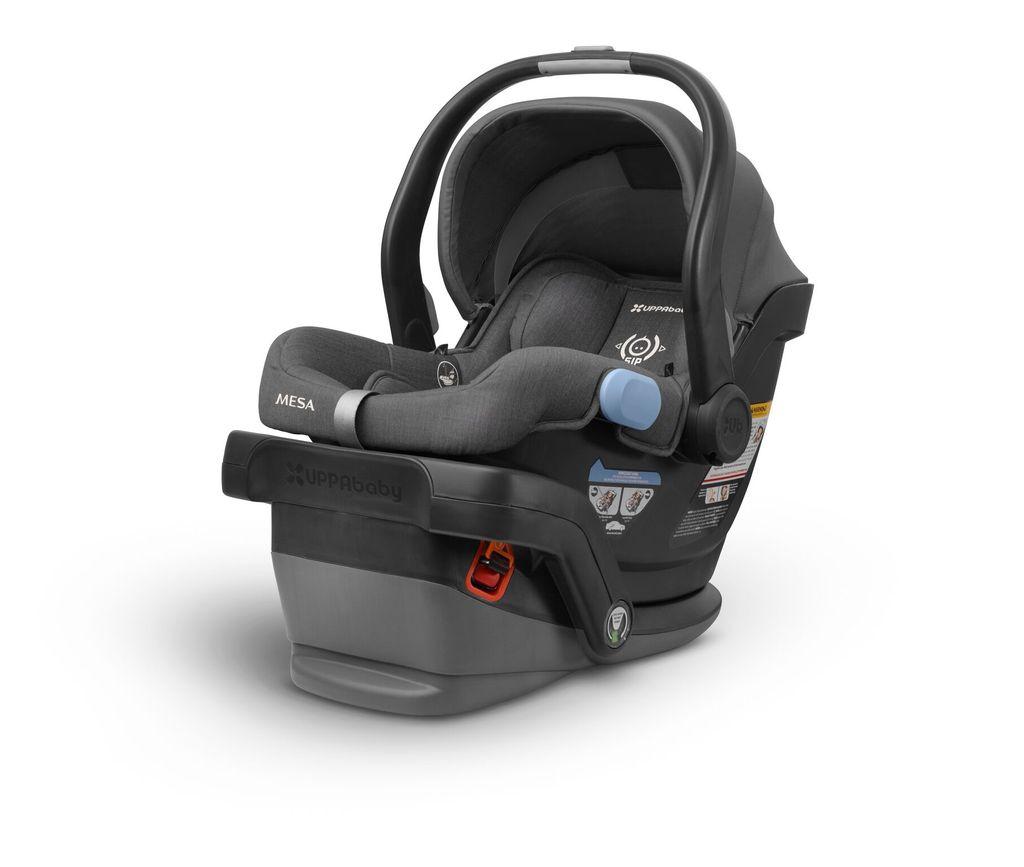 UPPAbaby UPPAbaby Mesa 2018 Infant Car Seat