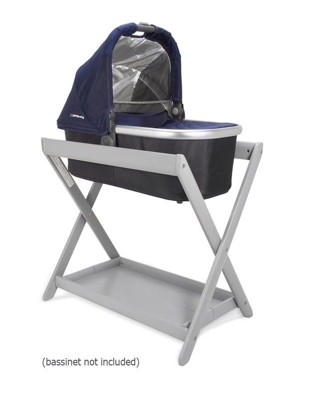 UPPAbaby UPPAbaby Vista Bassinet Stand (2015 - later)