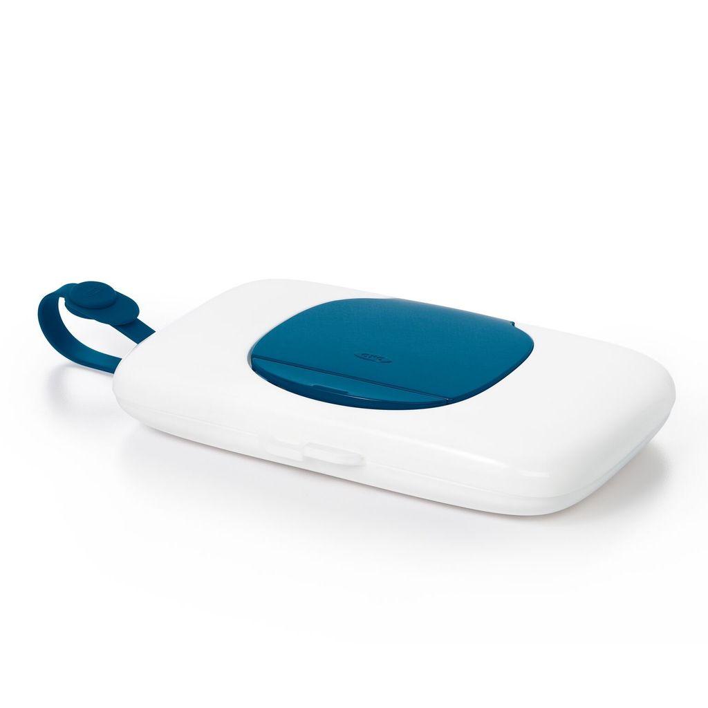 OXO Tot Oxo On-the-Go Wipes Dispenser