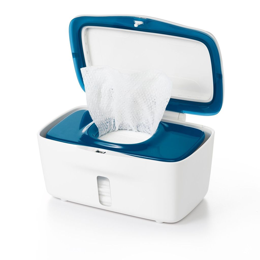 OXO Tot Oxo Tot Perfect Pull Wipes Dispenser