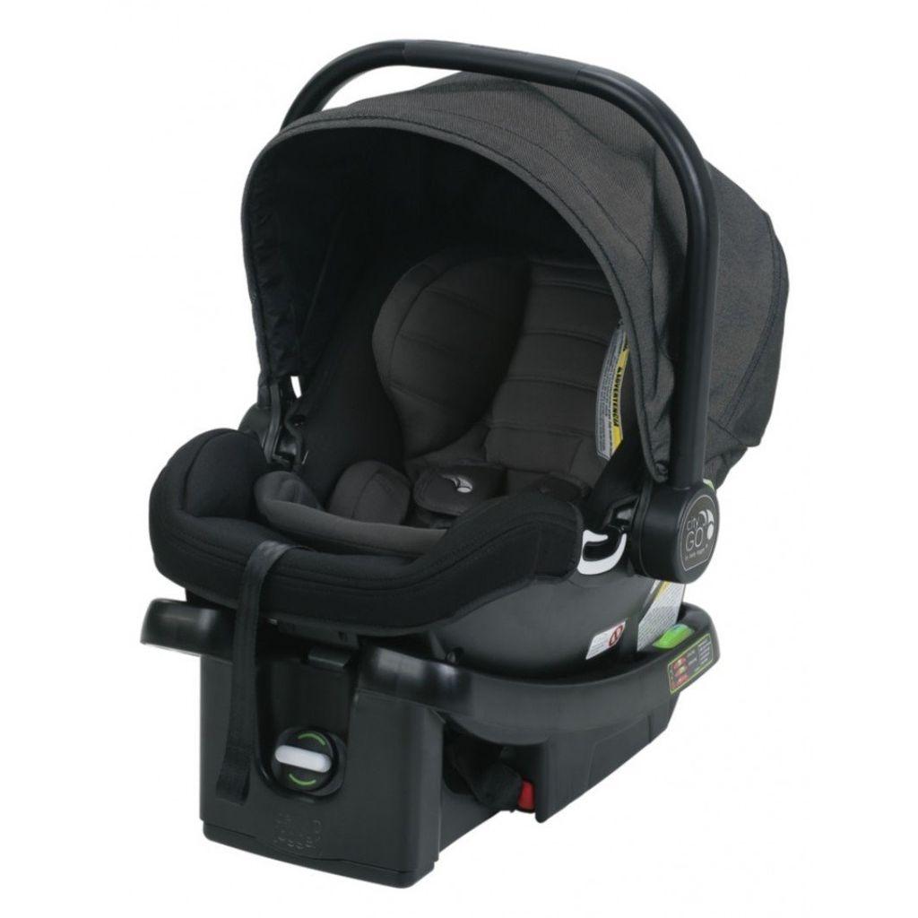 Baby Jogger Baby Jogger City Go Car Seat