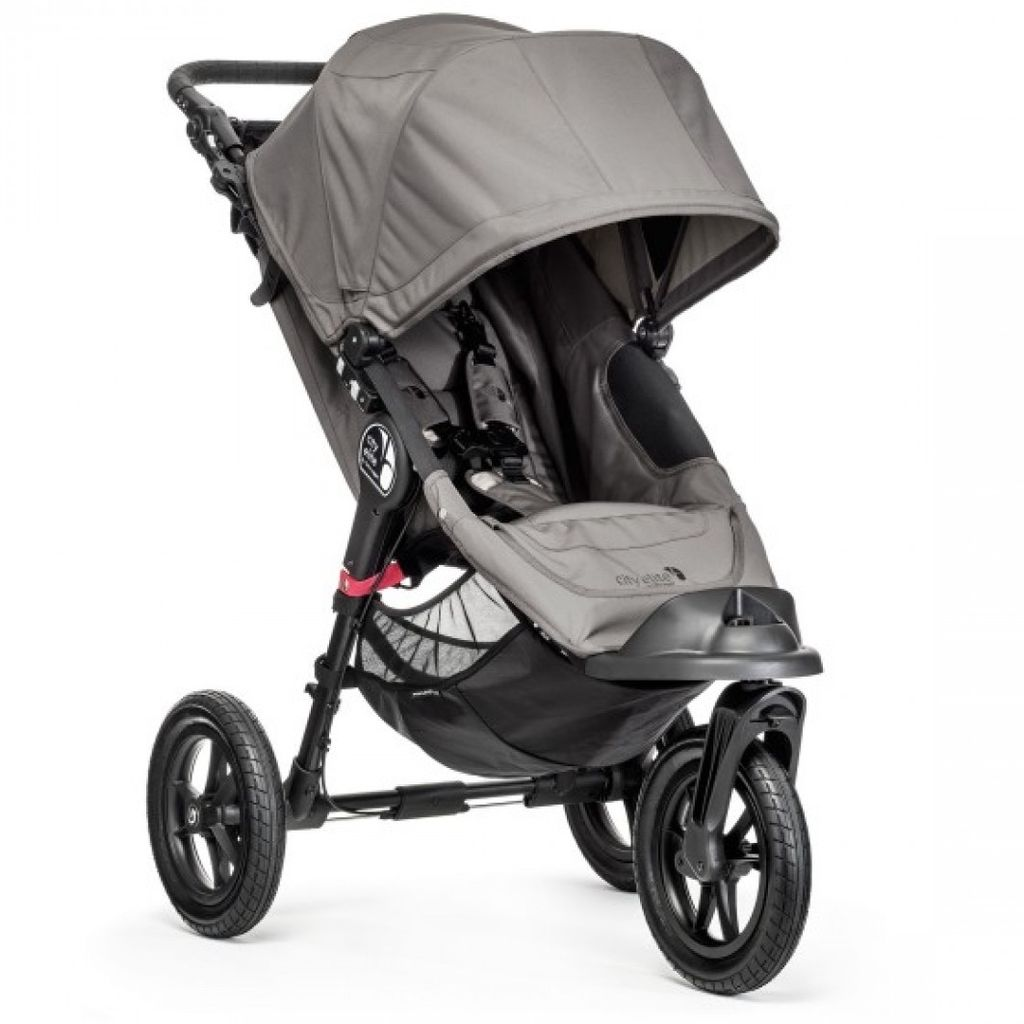 Baby Jogger Baby Jogger City Elite