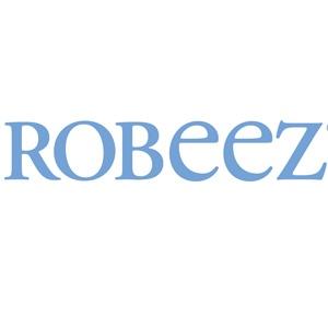 Robeez Robeez Bodysuit