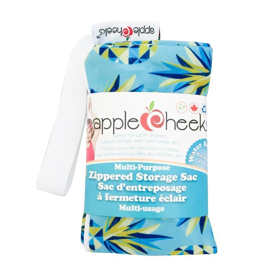 AppleCheeks AppleCheeks Sac