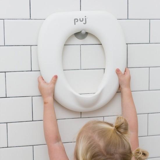 Puj Puj Toilet Trainer