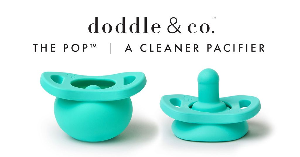 Doddle & Co. The Pop