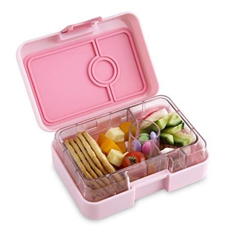 Yumbox Yum Box Mini Snack - 3 Compartment